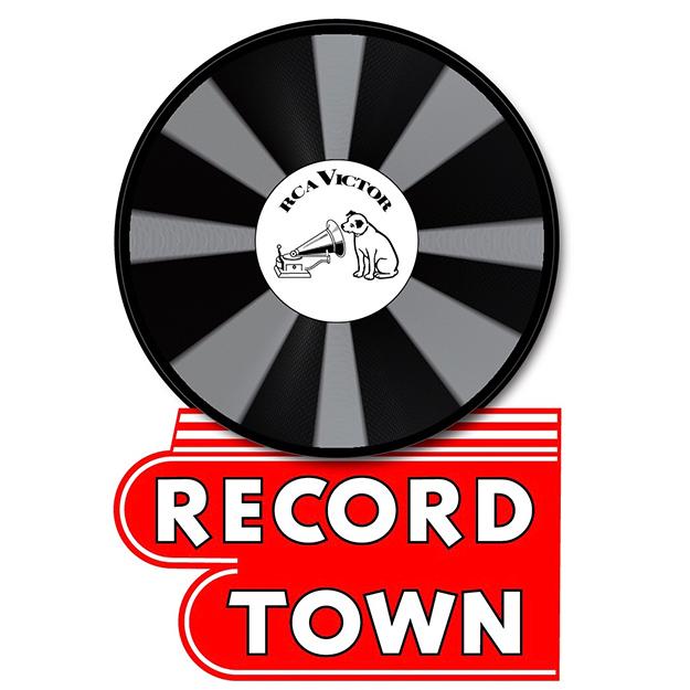 RecordTown.jpg