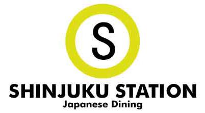 shinjuku logo.jpg