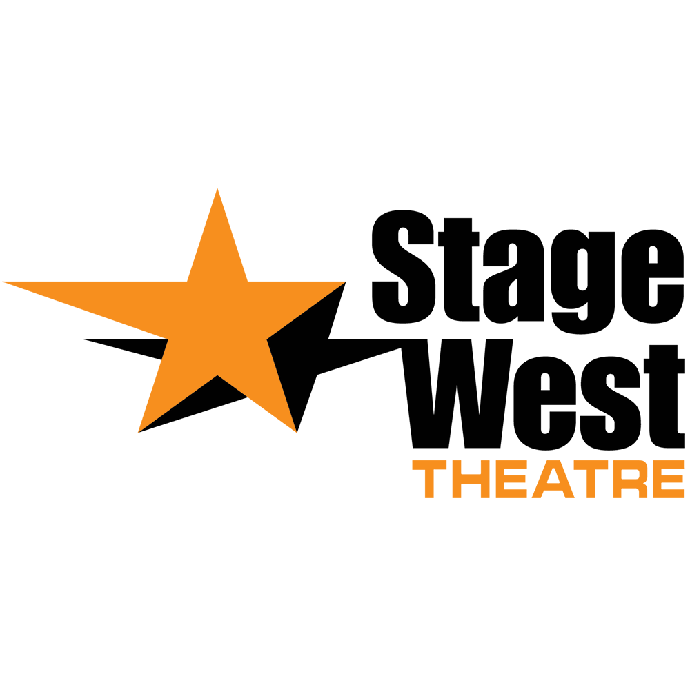 StageWest.png