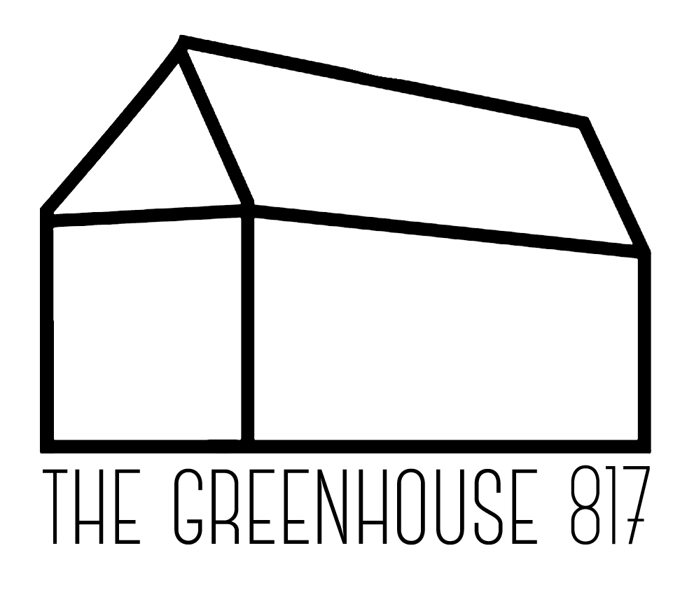 Greenhouse817.jpg