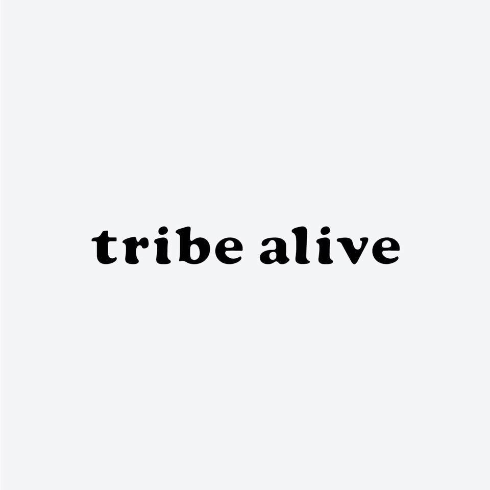 Tribe Alive.jpg