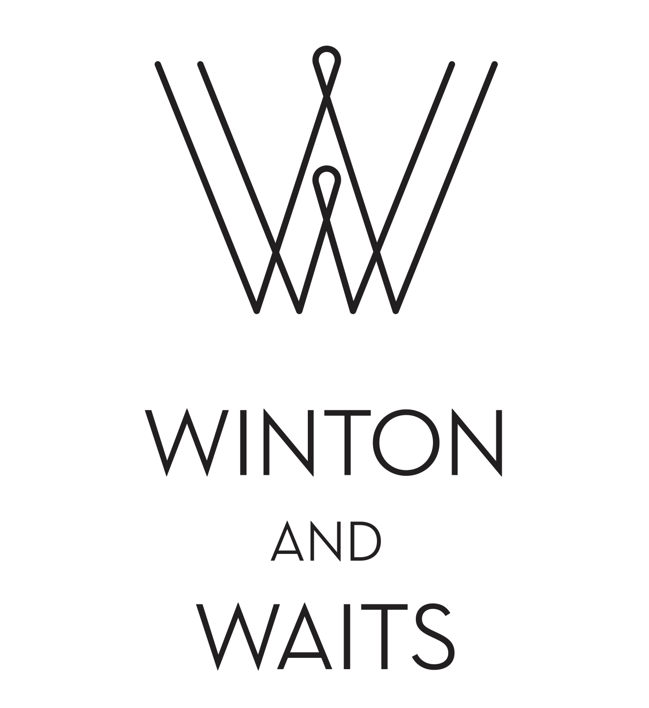 W Logo with type under.png