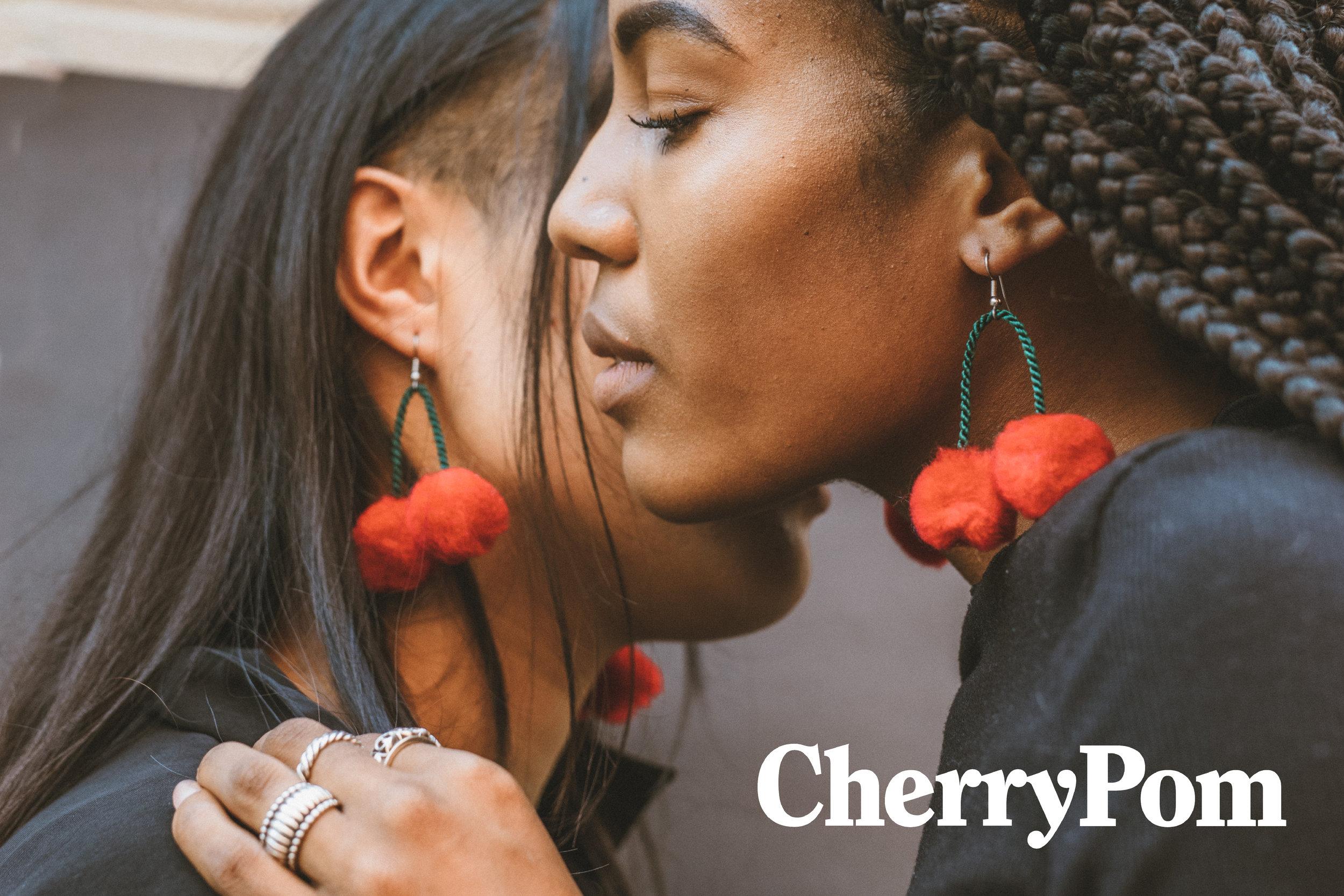 CherryPom_Editorial_Pastel.jpg