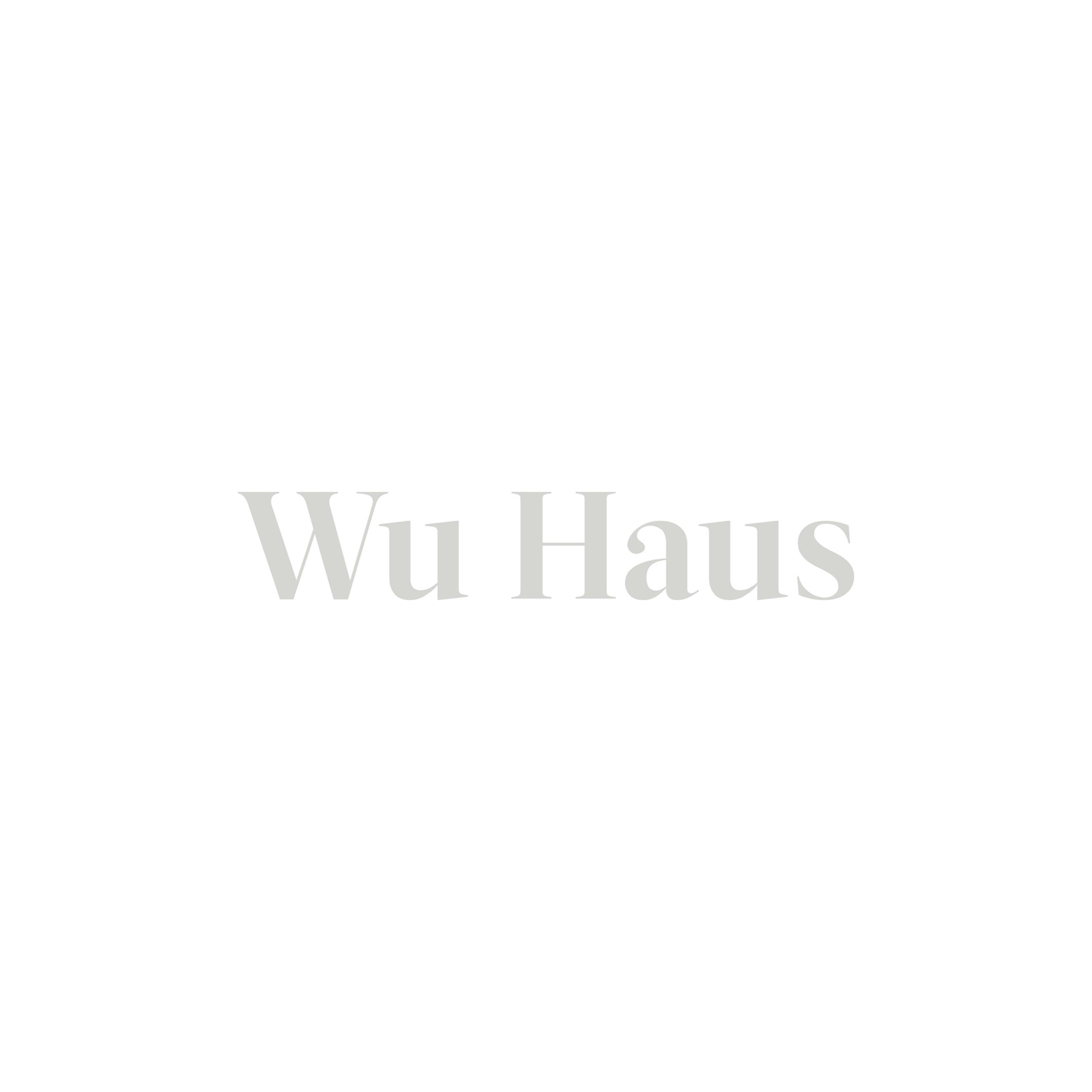 Wu.jpg