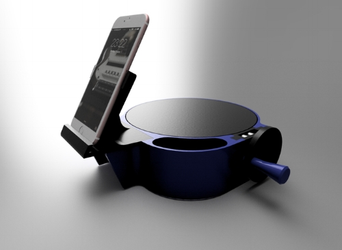 container_the-30-3d-scanner-3d-printing-83859.png
