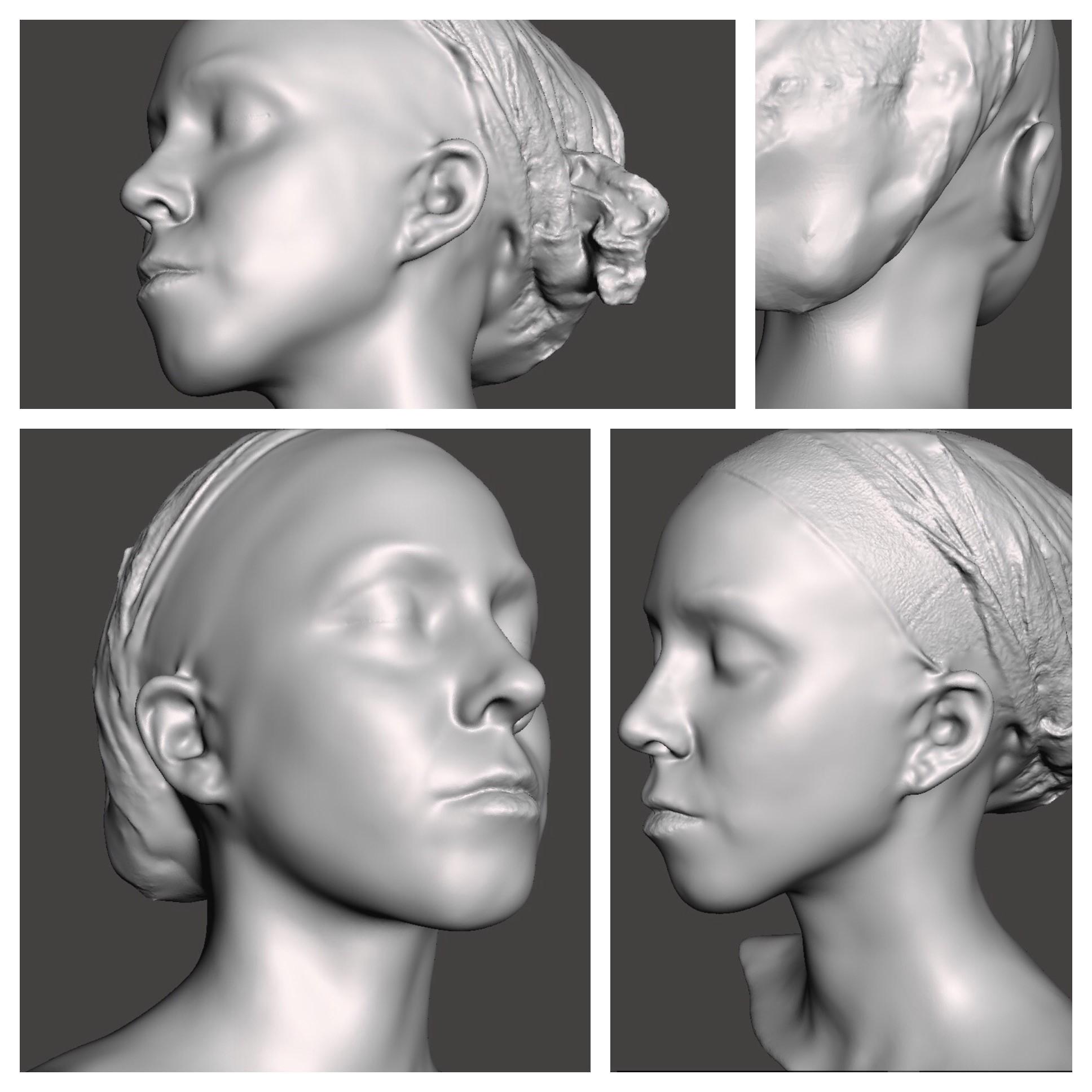 Digital 3D Portraits1.jpg