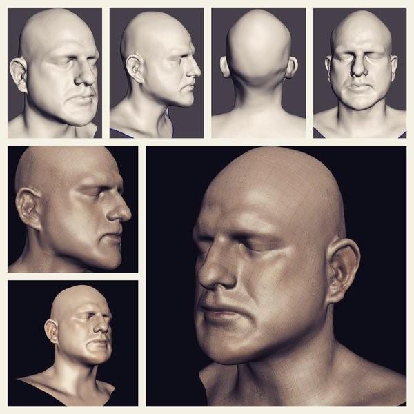 Digital 3D Portraits2.jpg