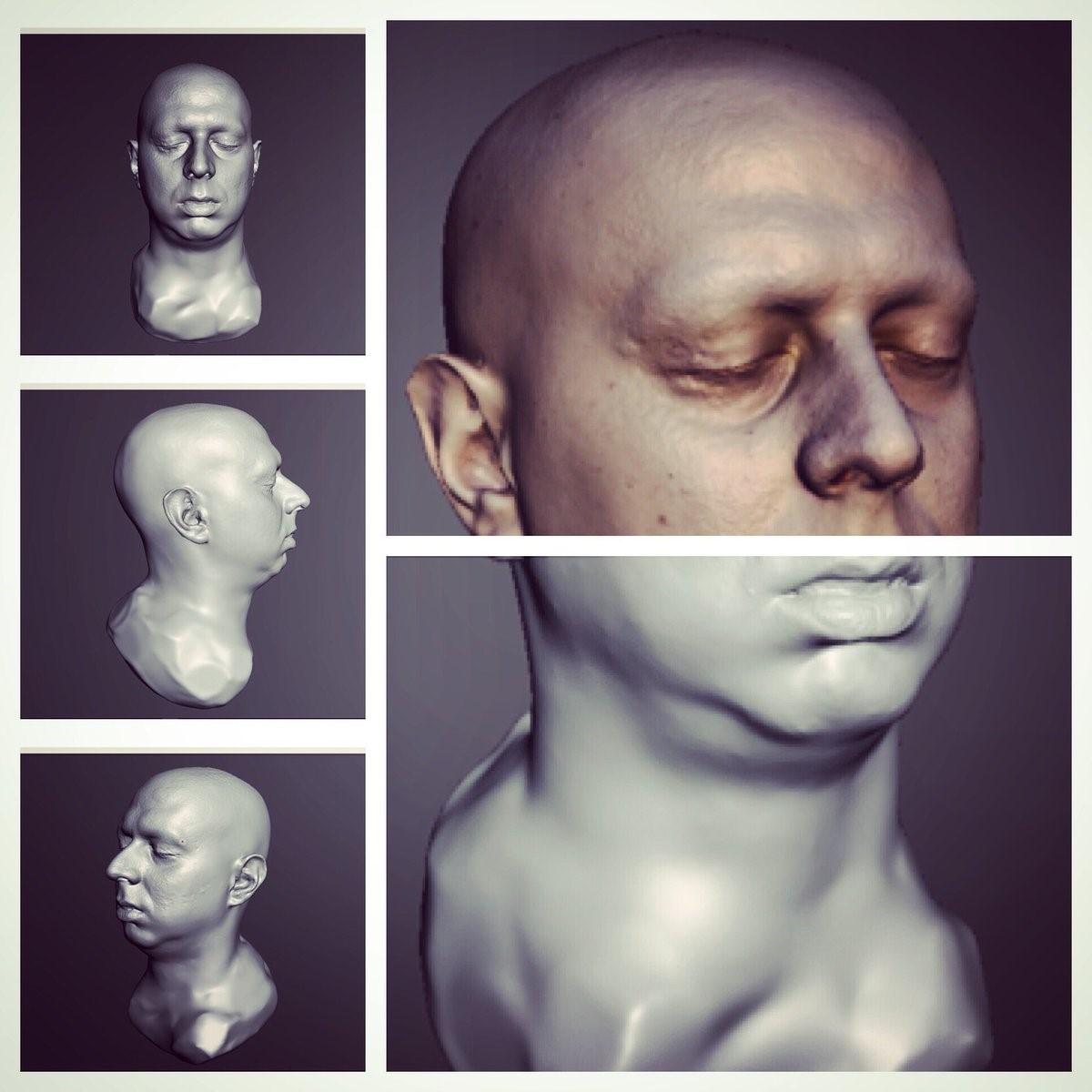 Digital 3D Portraits3.jpg