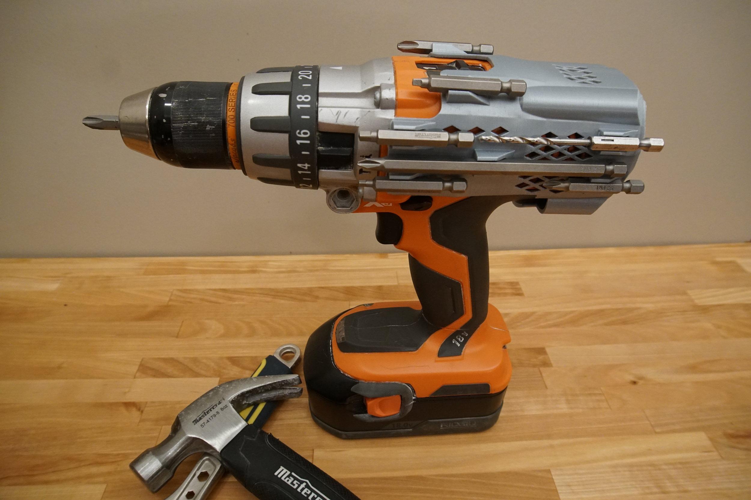 2-drill-side (1).JPG