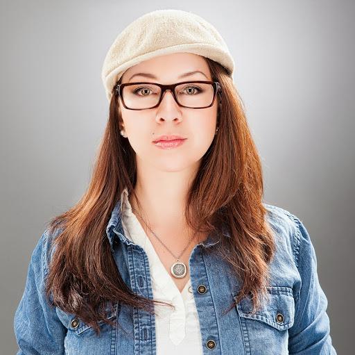 Vanessa Sigurdson