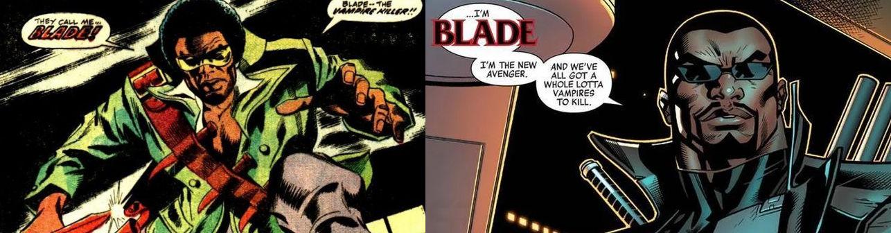 Blade 1.jpg