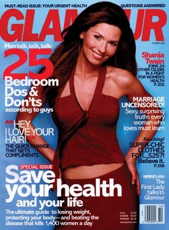 glamour cover.jpg