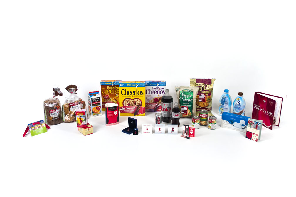 HT 2011 Products.jpg