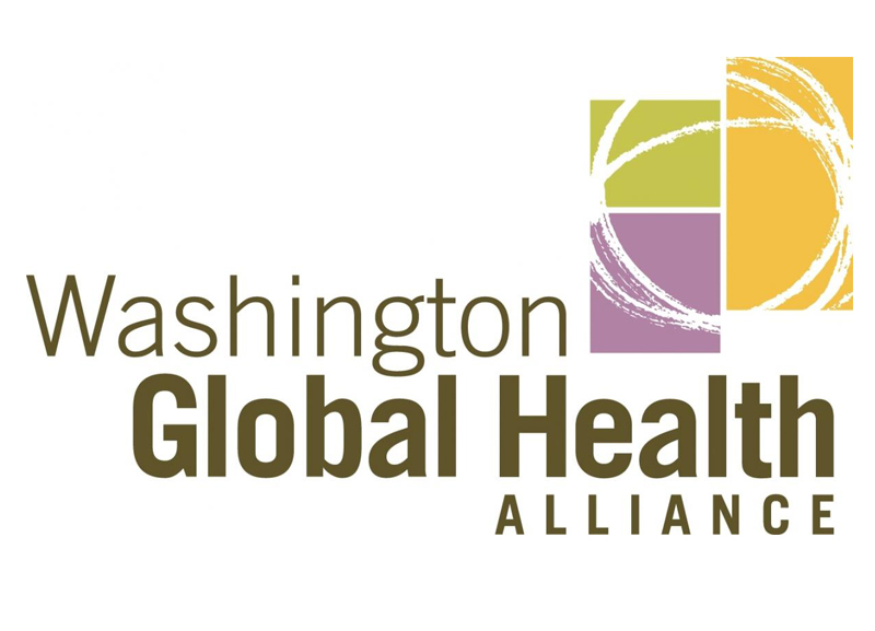 WGHA logo_web.jpg