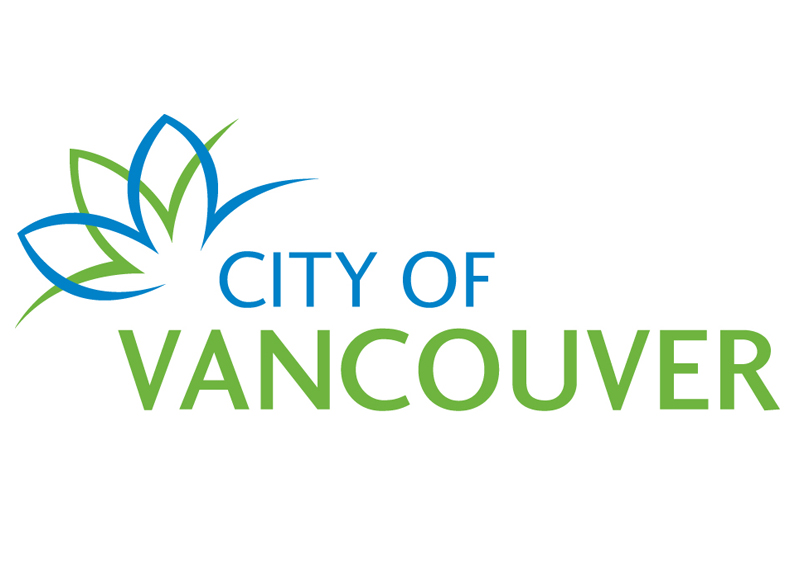 City of Vancouver Logo_web.jpg