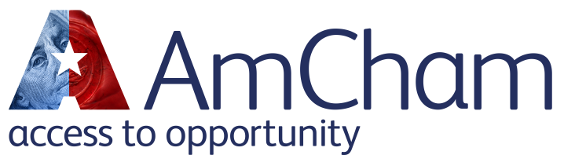 Amcham-Logo.png