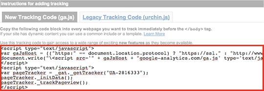 new-ga-tracking-code-setup-003