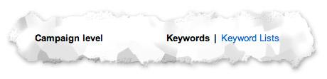 adwords-negative-keyword-list-4