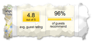 custom-variables-rating