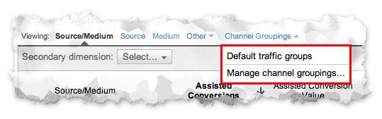 default-channel-groups