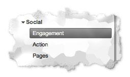 google-analytics-social-003