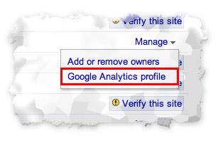 google-webmaster-tools-analytics-001