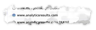 google-webmaster-tools-analytics-002