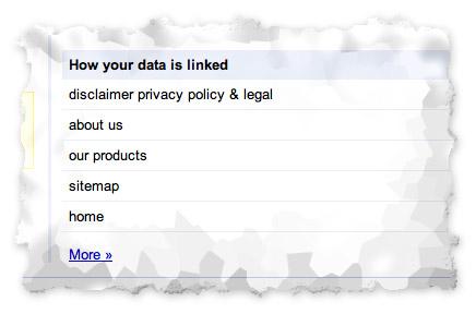 google-webmaster-tools-analytics-003