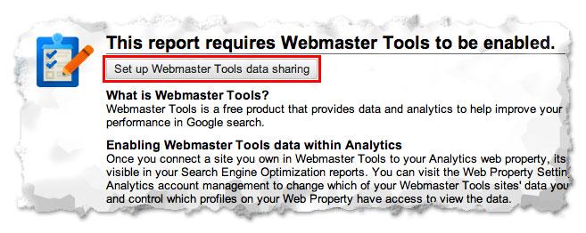 set-up-webmaster-tools-data