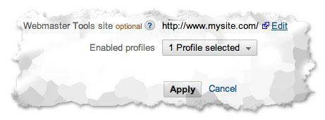 webmaster-tools-linked