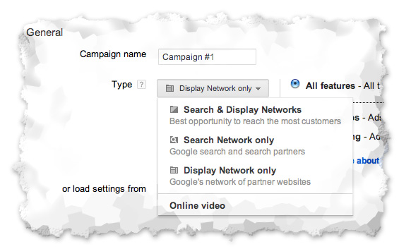 new-adwords-interface-001