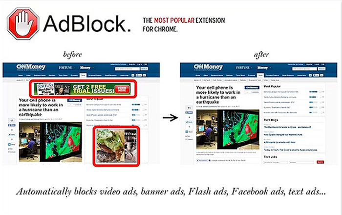 double-click-remarketing-02-2