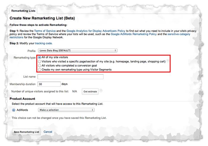 2.2_create-new-remarketing-list