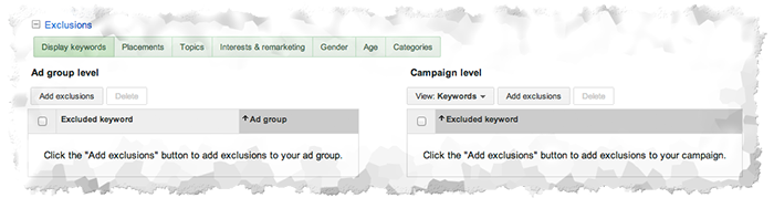 adwords_exclusions_upd