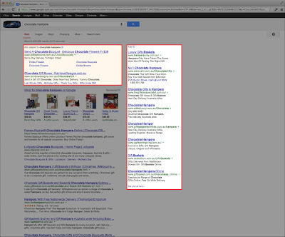 Google-AdWords-Results-Page (1) (1)