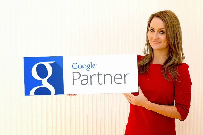 Google-Partner (1)