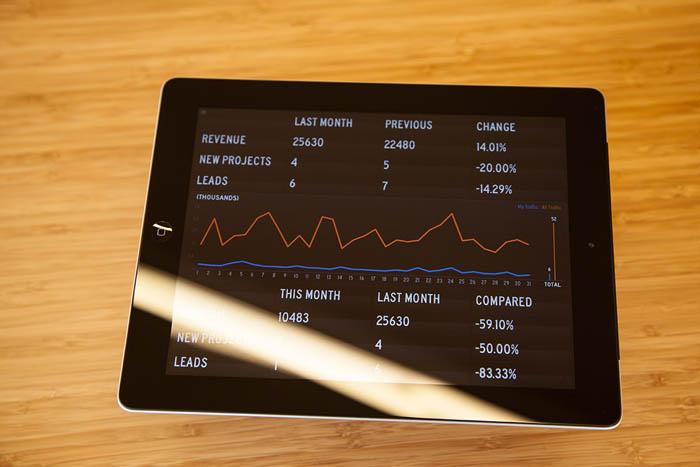 personal-success-dashboard.jpg