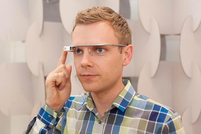 Google-Glass-0011.jpg