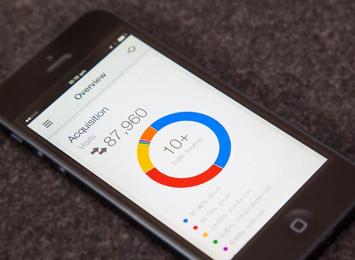 google-analytics-app1.jpg