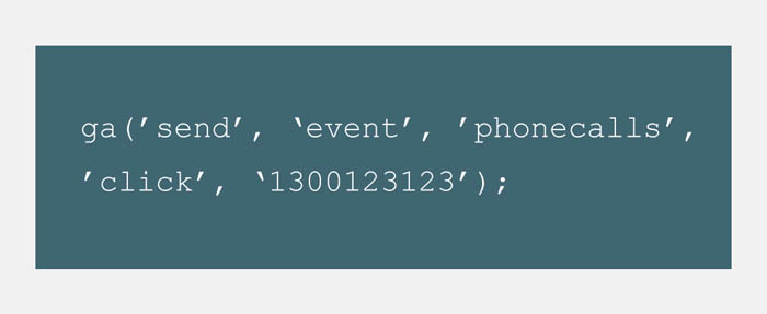 Loves-data-Phone-traking-code-1