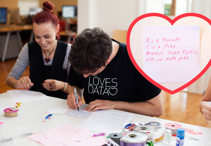 crafternoon-loves-data-poems