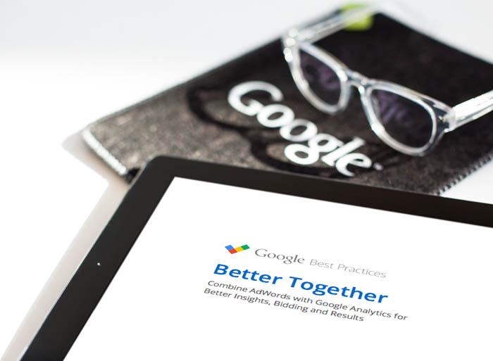 google-best-practice-guide.jpg