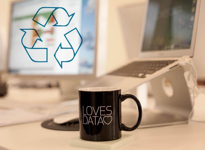 reusing-blog-Loves-Data.jpg