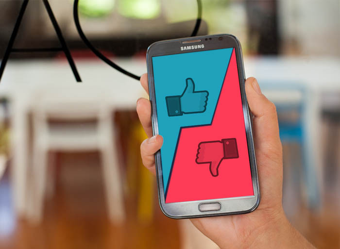 social-media-dos-and-donts-thumbs-up-thumbs-down-facebook.jpg