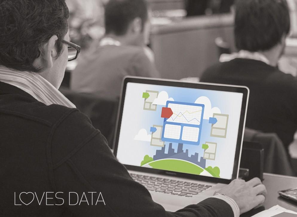 GTM-news-loves-data-blog-v2-994x729.jpg