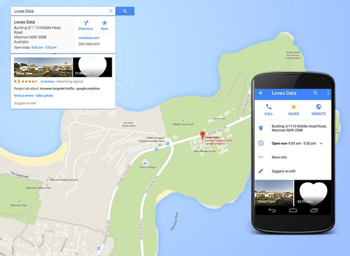 Google-my-business-feature.jpg