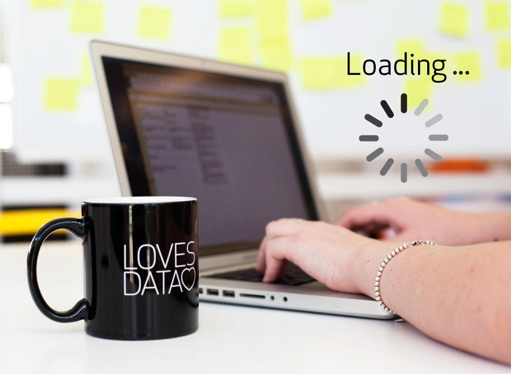 load-time-loves-data-blog-v1-994x729.jpg