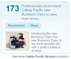 IMAGE-6-cathay-pacific-linkedin-1
