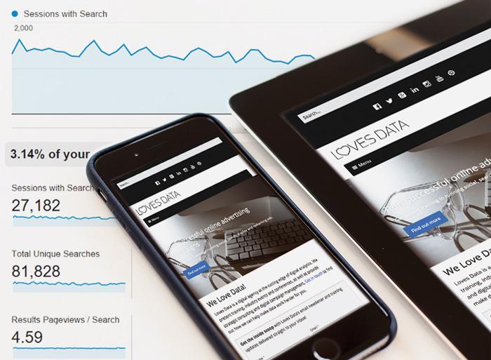 site-search-loves-data-blog-v2.jpg