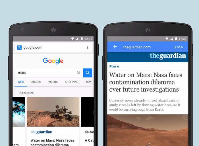 Google-Accelorates-Mobile-v2.jpg